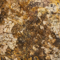 Arizona Granite Slabs Phoenix Countertops