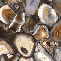 Umbra Agate | Arizona Countertops