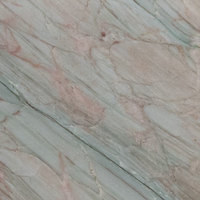 Alexadrita - Multi Color Arizona countertops