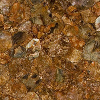 Autumn Leaf Jasper - Multi-color | Arizona Countertops
