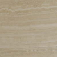 Alabastrino Wave - Cream Arizona Countertops