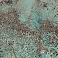 Amazonite - Green Arizona Countertops