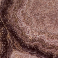 Ametista - Purple Arizona Countertops