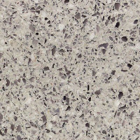 Amethystos - Gray Arizona Countertops