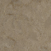 Ancient Beige - Cream | Arizona Countertops