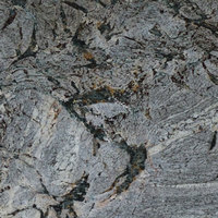 Antigua - Brown, Multi-color Arizona Countertops