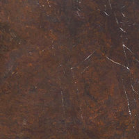 Ancient Oak - Brown Countertops