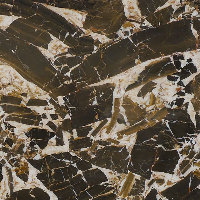 Antique River - Brown | Arizona Countertops