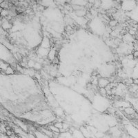 Arabescato Vagli - White | Arizona Countertops