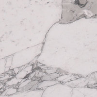 Arabescato Vagli - Cream | Arizona Countertops