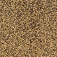 Autumn Harmony - Brown | Arizona Countertops