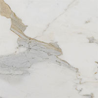 Avalanche - Multi-color | Arizona Countertops