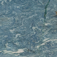 Azul Do Mar - Blue | Arizona Countertops