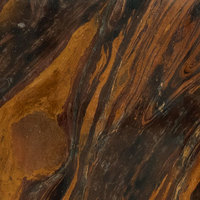 Backdraft - Red | Arizona Countertops
