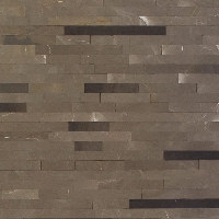 Bronze Amani - Brown | Arizona Countertops