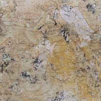 Baricatto - Multi-color | Arizona Countertops