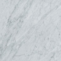 Bianco Carrara - White | Arizona Countertops