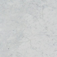 Carrara Primera - White | Arizona Countertops