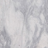 Beluga - Gray | Arizona Countertops
