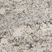 Bedrock - Gray | Arizona Countertops