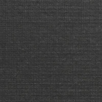 Black Flannel - Black | Arizona Countertops