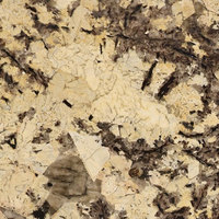 Biscotti - Multi-color | Arizona Countertops