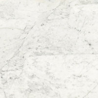 Bianco Snow Honed | Arizona Countertops
