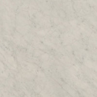 Bianco Snow Polished | Arizona Countertops