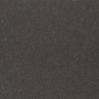Black Silk - Black | Arizona Countertops