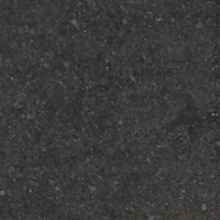 Black Antique Honed - Brown, Green | Arizona Countertops
