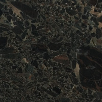 Black Beauty - Black | Arizona Countertops