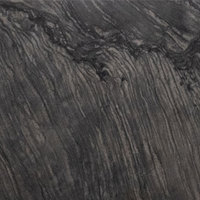 Black Mamba CC | Arizona Countertops