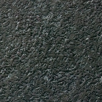 Black Cherry - Black, Gray |  Arizona Countertops