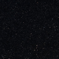 Black Galaxy Select - Black | Arizona Countertops