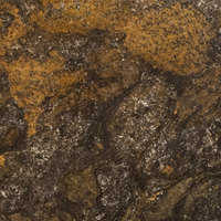 Black Gold - Black | Arizona Countertops