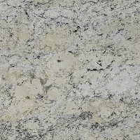 Blizzard - Multi-color | Arizona Countertops