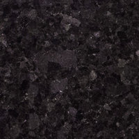 Black Antique Polished - Brown, Green | Arizona Countertops