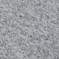 Blanc Napoleon Leather - Gold, Gray | Arizona Countertops