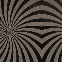Black Pinwheel - Black | Arizona Countertops
