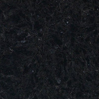 Black Sapphire - Black | Arizona Countertops