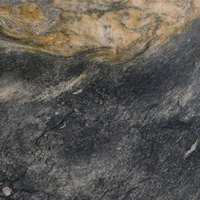 Blue Planet - Blue, Gold | Arizona Countertops