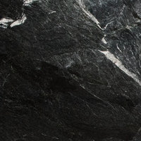 Black Pearl | Arizona Countertops