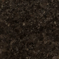 Brown Antique - Brown, Green | Arizona Countertops