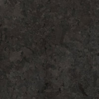 Brown Antique Honed - Brown, Green | Arizona Countertops