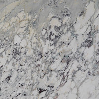 Breccia Capri - Multi-color | Arizona Countertops