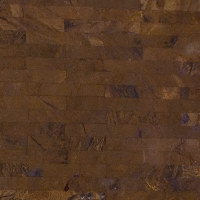 Bronzo Infinity - Brown | Arizona Countertops