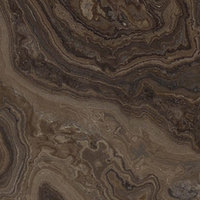 Burl - Brown | Arizona Countertops