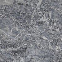 Quartzite Cape Cod Leather Cactus Stone Phoenix Countertops