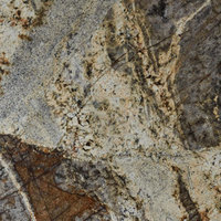 Camo Leather - Brown, Gray | Arizona Countertops