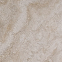 Cameo Cross-Cut - White | Arizona Countertops